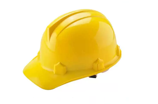 SAFETY HARD HELMET